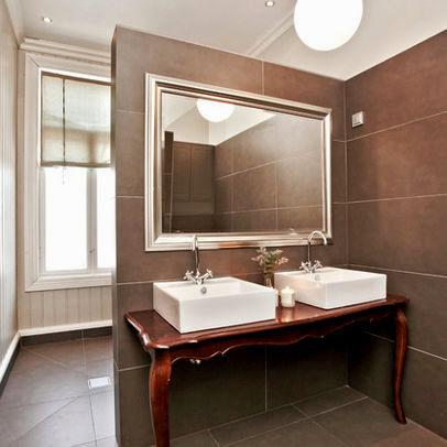 terrific hidden camera bathroom plan-New Hidden Camera Bathroom Concept