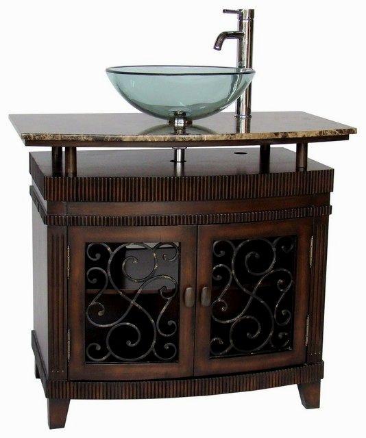 terrific houzz bathroom vanities collection-Best Of Houzz Bathroom Vanities Portrait