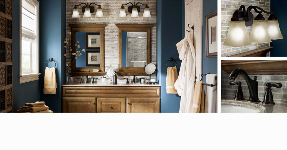 terrific how much does it cost to remodel a bathroom collection-Stylish How Much Does It Cost to Remodel A Bathroom Plan