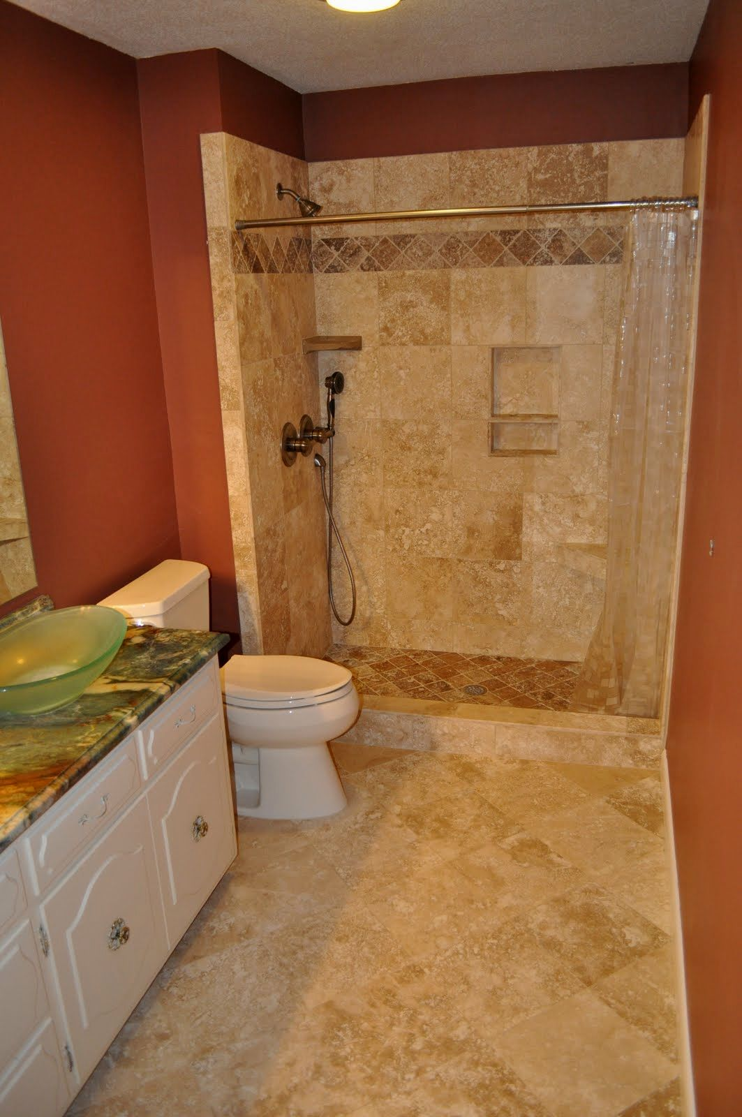 terrific how much does it cost to remodel a bathroom decoration-Stylish How Much Does It Cost to Remodel A Bathroom Plan