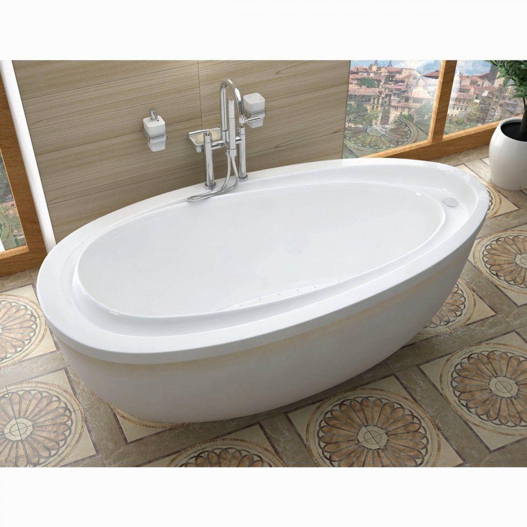 terrific kohler bathroom faucets model-Elegant Kohler Bathroom Faucets Photograph