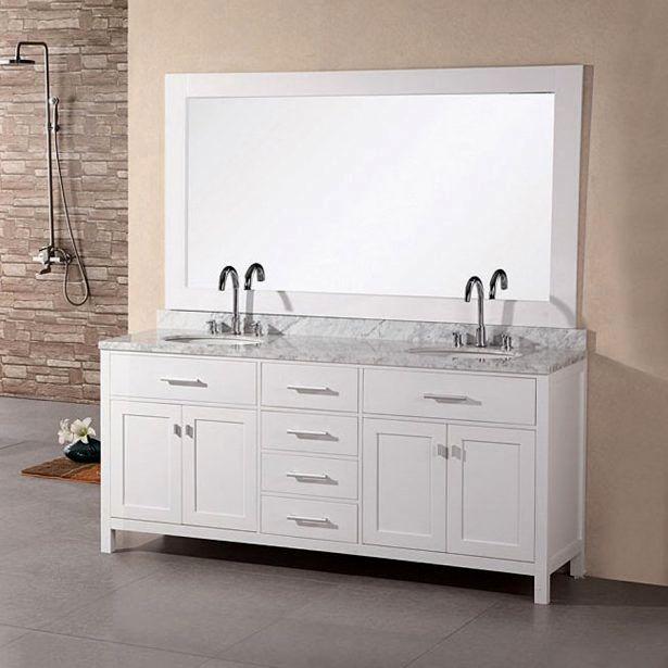 terrific menards bathroom vanity portrait-Stylish Menards Bathroom Vanity Photograph