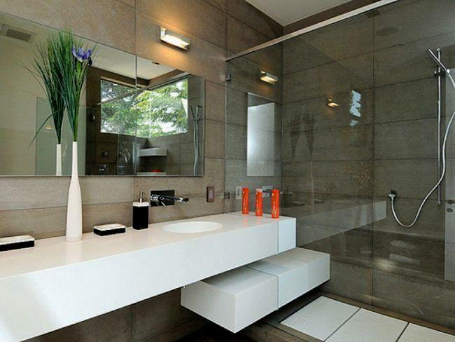 terrific purple bathroom accessories design-Fancy Purple Bathroom Accessories Wallpaper