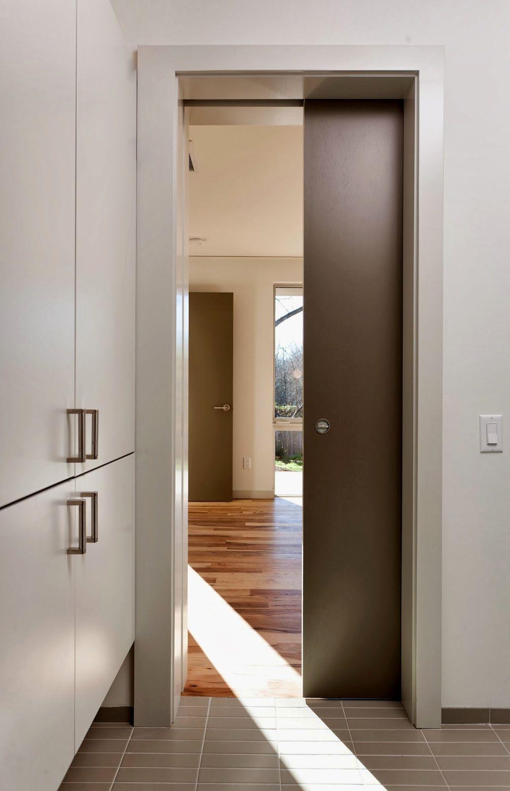 terrific sliding bathroom door collection-Best Of Sliding Bathroom Door Portrait