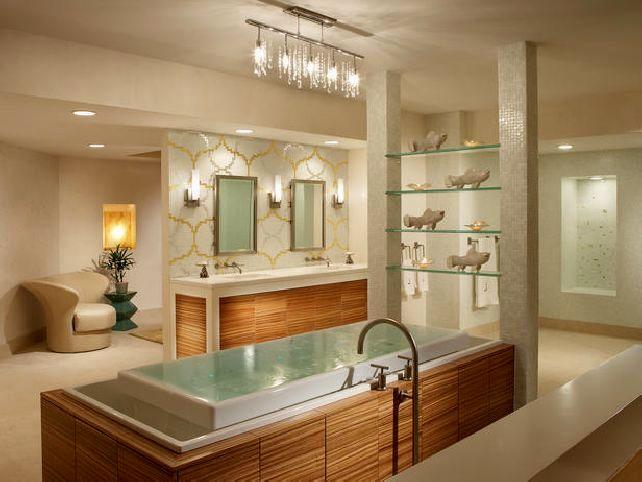 terrific small bathroom layout plan-Lovely Small Bathroom Layout Decoration