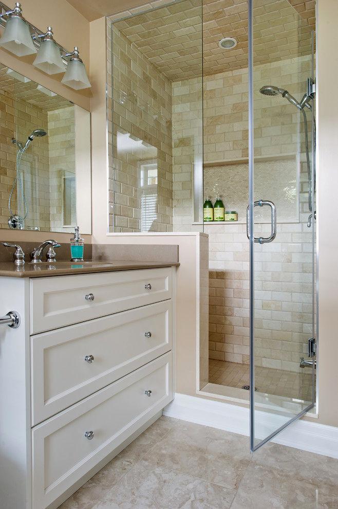 terrific small bathroom remodel ideas picture-New Small Bathroom Remodel Ideas Concept