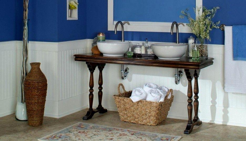 terrific small bathroom vanity decoration-Beautiful Small Bathroom Vanity Décor