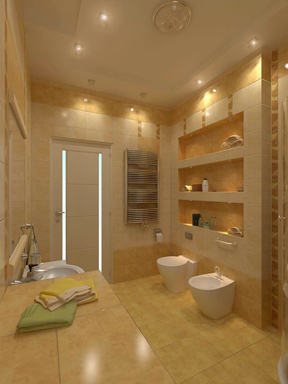 terrific tiny bathroom ideas architecture-Latest Tiny Bathroom Ideas Gallery