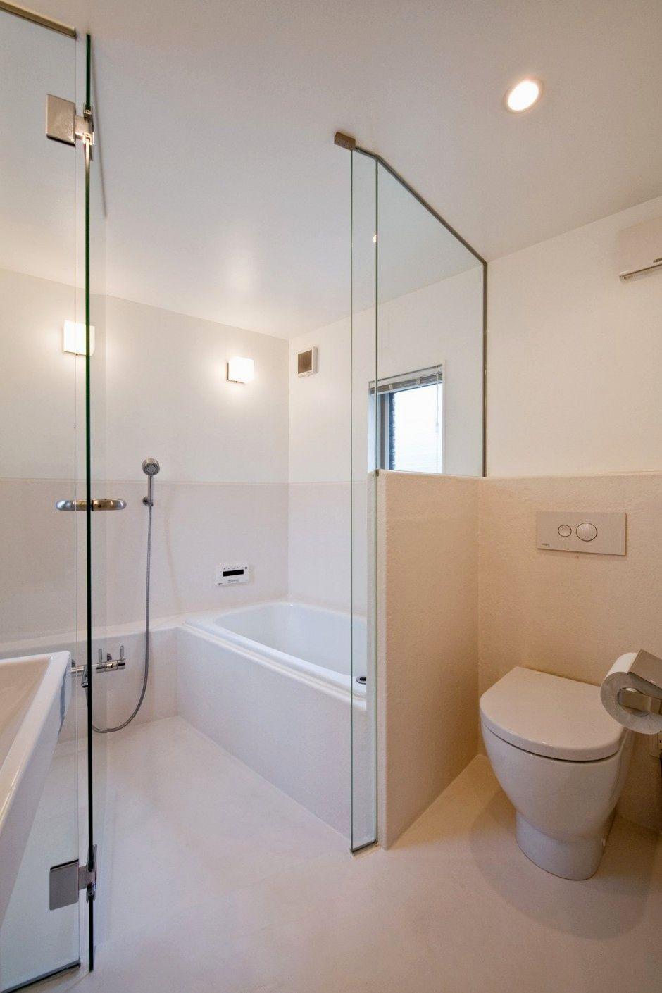 terrific tiny house bathroom picture-Amazing Tiny House Bathroom Ideas