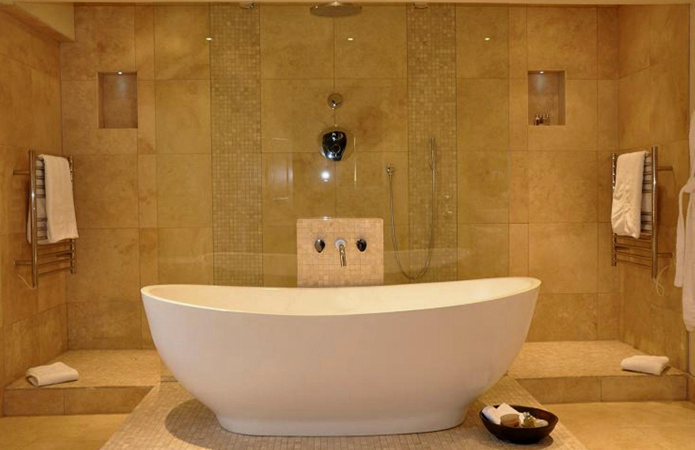 terrific undermount bathroom sinks layout-New Undermount Bathroom Sinks Construction