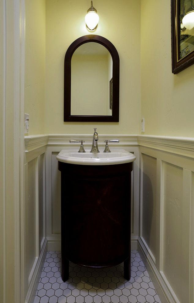 terrific unique bathroom vanities ideas-New Unique Bathroom Vanities Gallery
