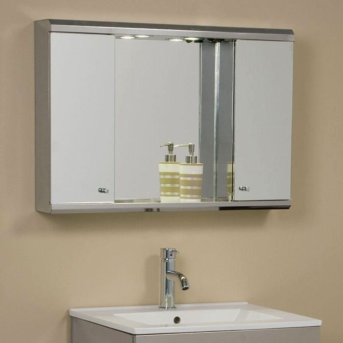 terrific vanities for bathroom ideas-Sensational Vanities for Bathroom Concept