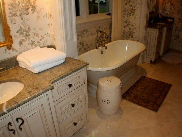 terrific wall mounted bathroom cabinets wallpaper-Awesome Wall Mounted Bathroom Cabinets Layout