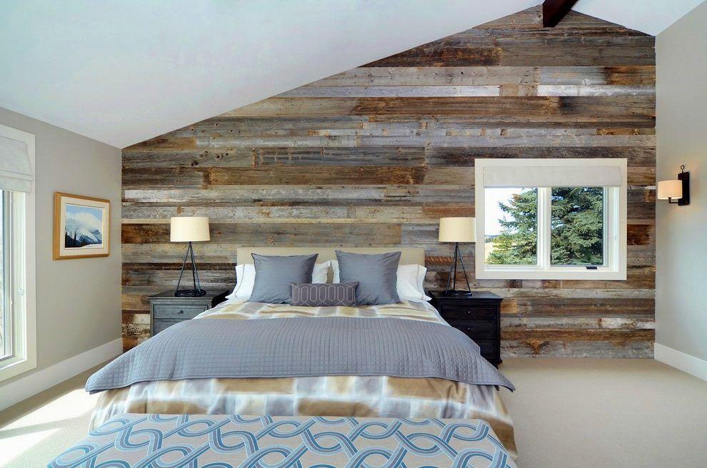 terrific wood tile bathroom gallery-Fantastic Wood Tile Bathroom Ideas