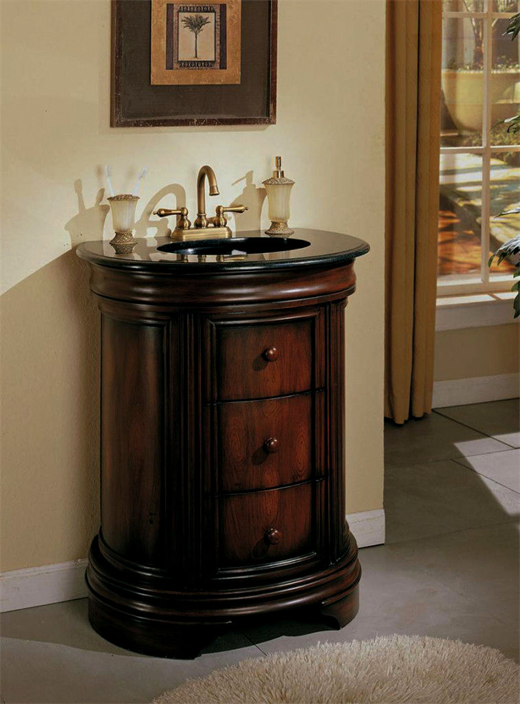 top bathroom cabinets home depot design-Fascinating Bathroom Cabinets Home Depot Image
