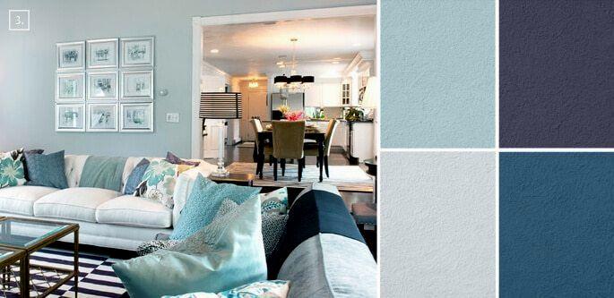 top bathroom color schemes collection-Fantastic Bathroom Color Schemes Inspiration