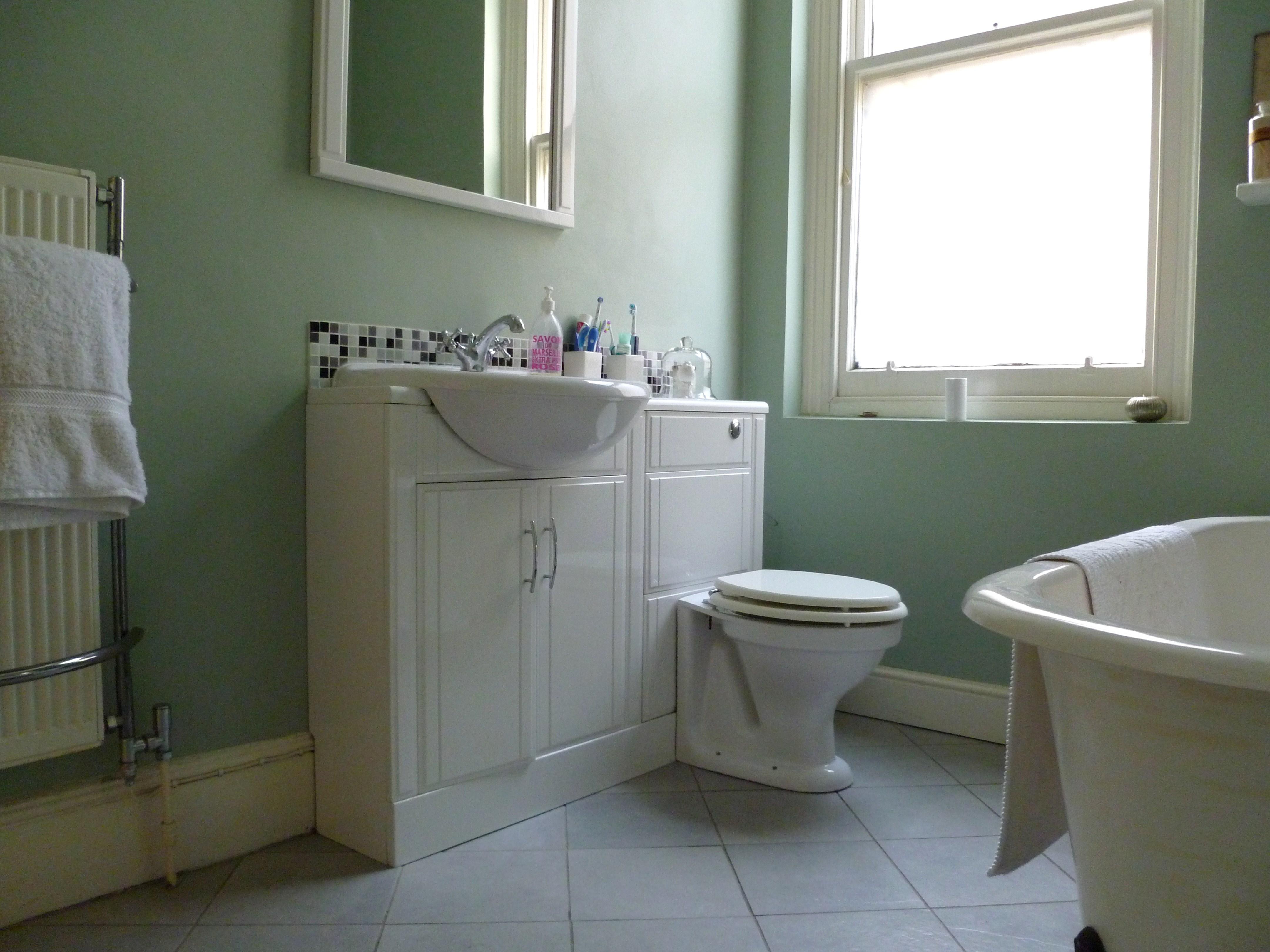 top bathroom color schemes layout-Fantastic Bathroom Color Schemes Inspiration