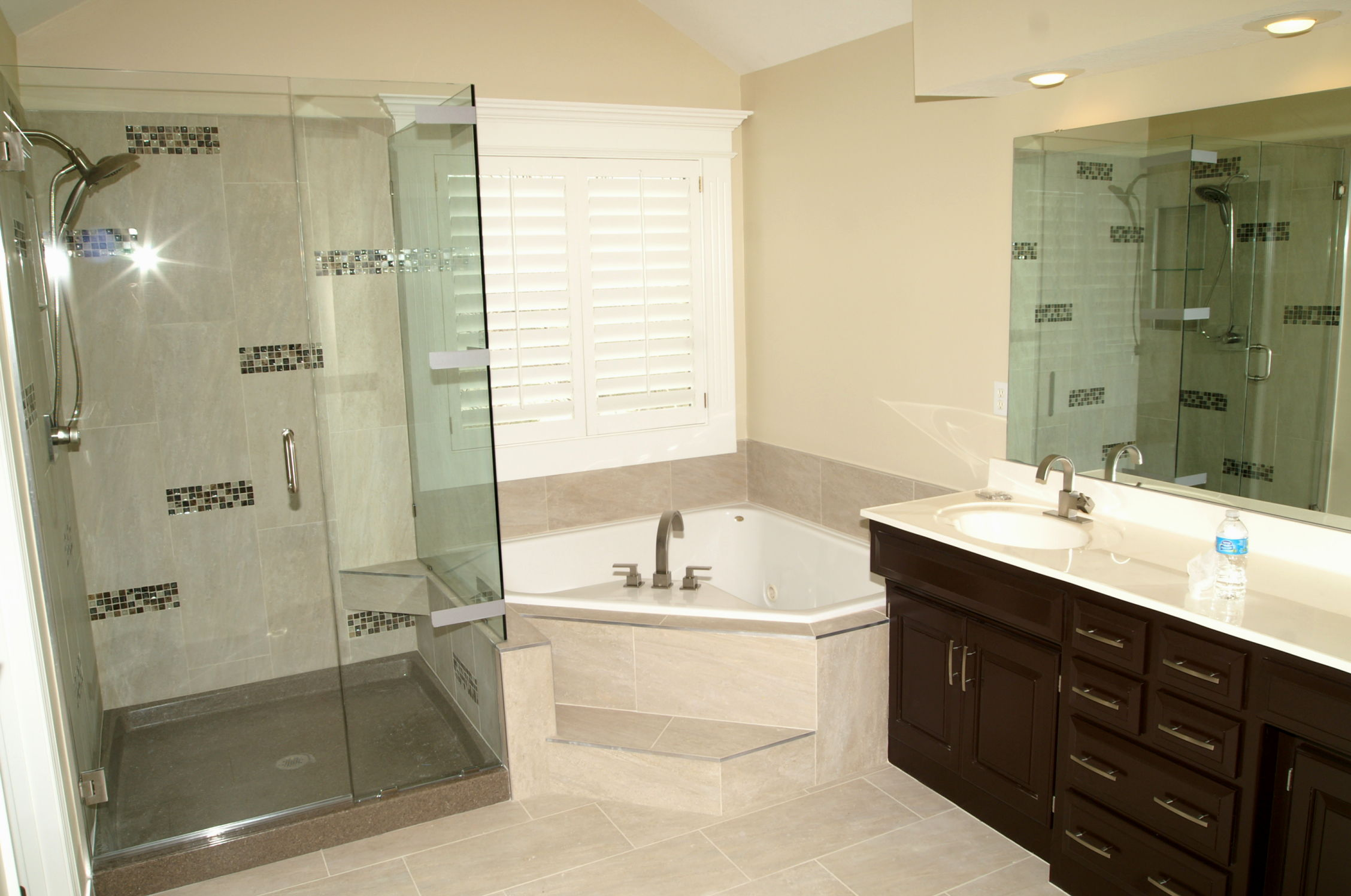 top bathroom designs for small spaces construction-Excellent Bathroom Designs for Small Spaces Concept