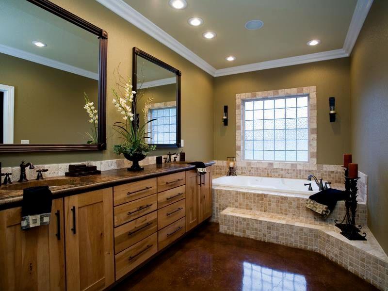 top bathroom floor ideas inspiration-Awesome Bathroom Floor Ideas Model