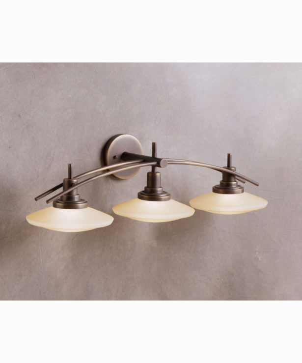 top bathroom heat lamp design-Incredible Bathroom Heat Lamp Photo