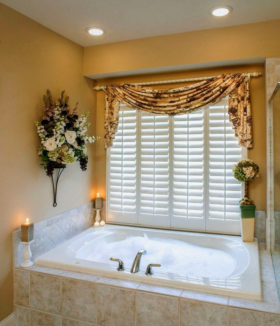top bathroom in french photo-Beautiful Bathroom In French Inspiration