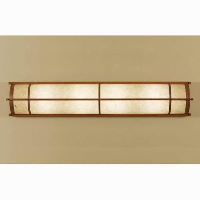top bathroom light bar collection-Beautiful Bathroom Light Bar Decoration