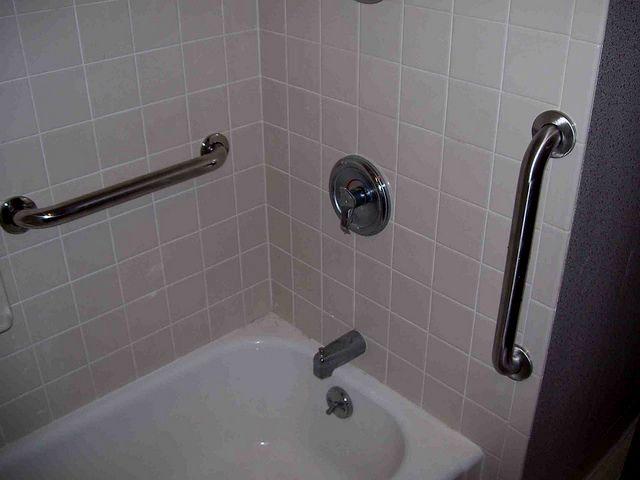 top bathroom safety bars portrait-Amazing Bathroom Safety Bars Ideas