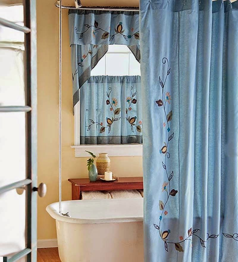 top bathroom sets with shower curtain design-Beautiful Bathroom Sets with Shower Curtain Wallpaper