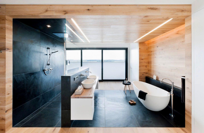 top bathroom shower tile ideas design-Amazing Bathroom Shower Tile Ideas Photo