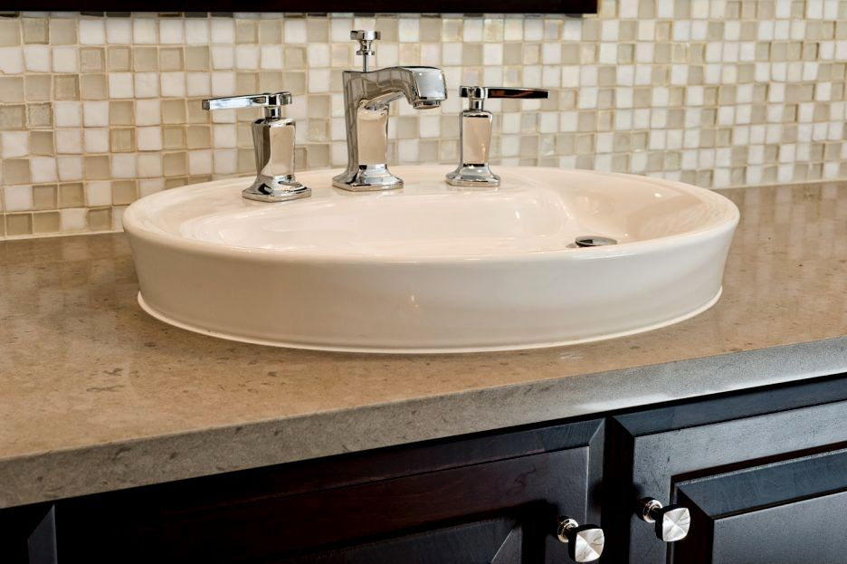 top bathroom sinks for sale construction-Top Bathroom Sinks for Sale Portrait