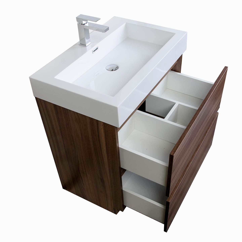 top bathroom storage cabinets concept-Fancy Bathroom Storage Cabinets Portrait