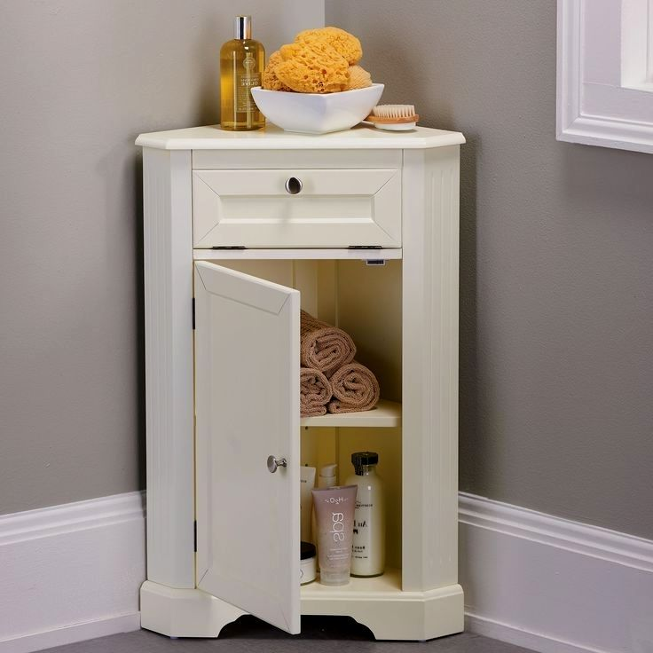 top bathroom storage cabinets layout-Fancy Bathroom Storage Cabinets Portrait