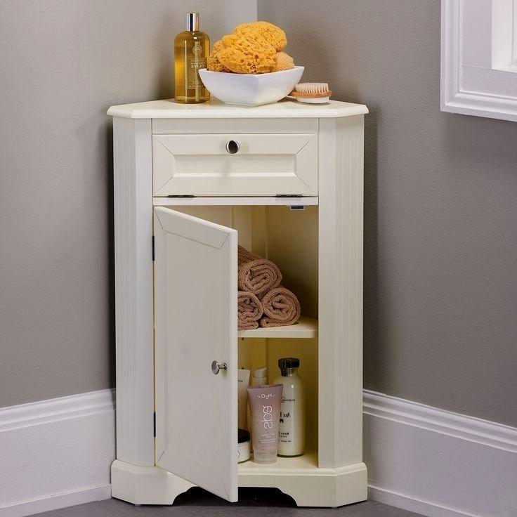 top bathroom storage cabinets layout-Fancy Bathroom Storage Cabinets Portrait