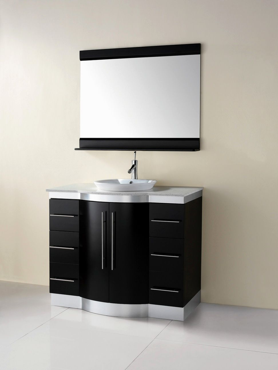 top bathroom storage furniture inspiration-Fancy Bathroom Storage Furniture Gallery