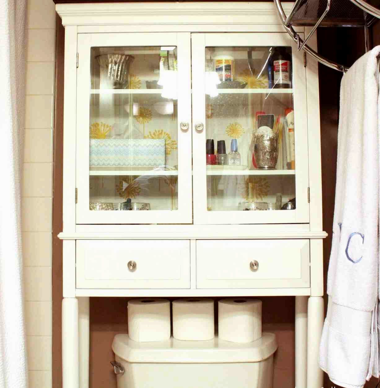 top bathroom storage furniture wallpaper-Fancy Bathroom Storage Furniture Gallery