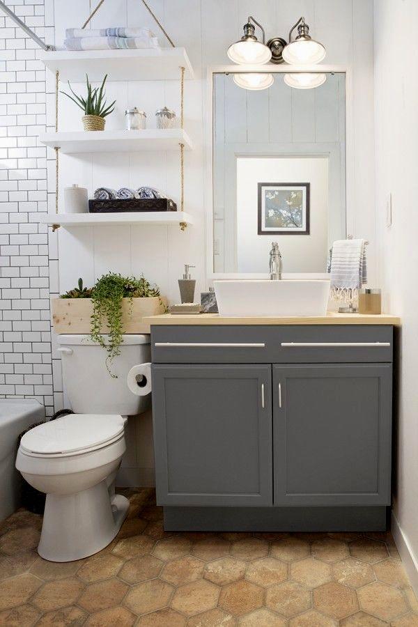 top bathroom storage ideas online-Latest Bathroom Storage Ideas Décor