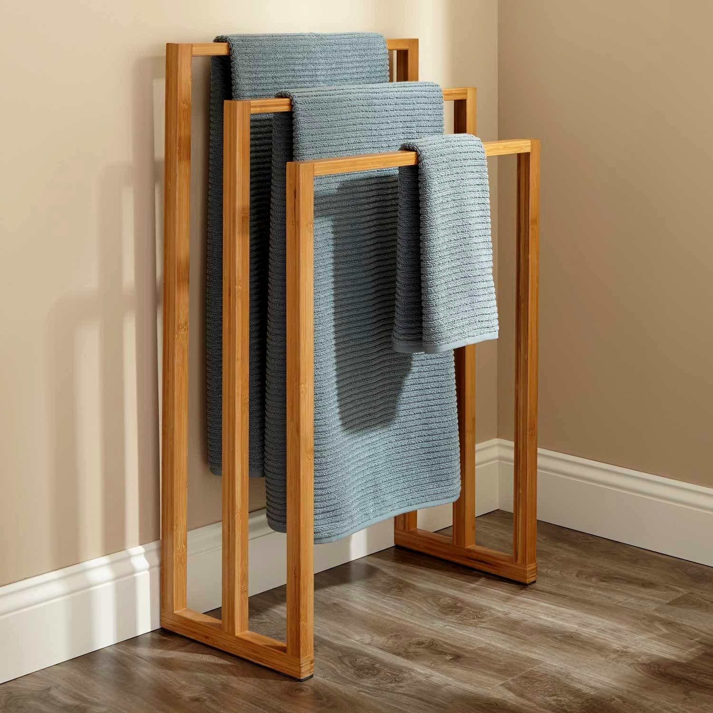 top bathroom towel hooks image-Inspirational Bathroom towel Hooks Construction