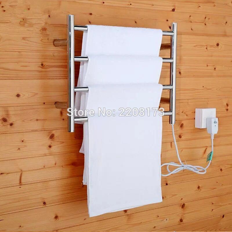top bathroom towel racks concept-Latest Bathroom towel Racks Architecture