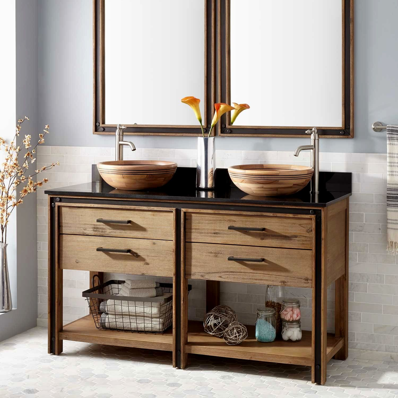 top bathroom vanities with tops portrait-Beautiful Bathroom Vanities with tops Photograph