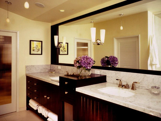 top bathroom vanity mirror plan-Beautiful Bathroom Vanity Mirror Inspiration