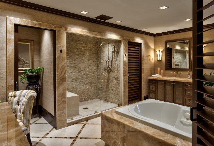 top bathroom wall decor layout-Luxury Bathroom Wall Decor Portrait