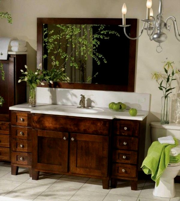 top bathroom wall mirrors picture-Best Of Bathroom Wall Mirrors Layout