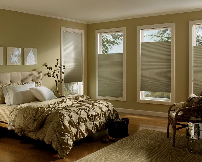 top bathroom window curtains concept-Fantastic Bathroom Window Curtains Décor