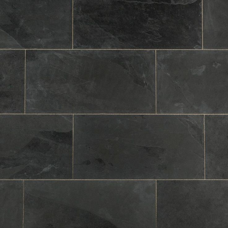 top black and white bathroom tile concept-Best Of Black and White Bathroom Tile Inspiration