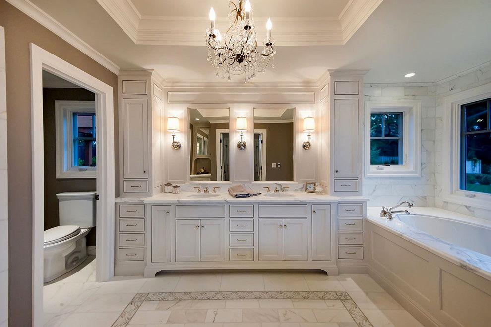 top black bathroom vanity layout-Beautiful Black Bathroom Vanity Portrait