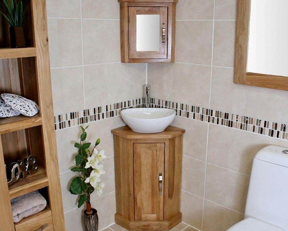 top brass bathroom faucets plan-Finest Brass Bathroom Faucets Inspiration