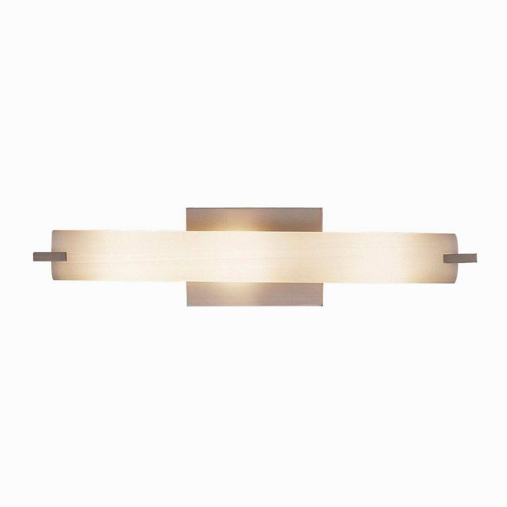 top bronze bathroom accessories gallery-Best Of Bronze Bathroom Accessories Online