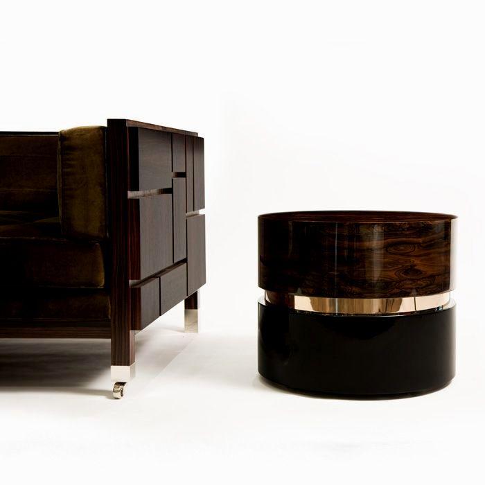 top bronze bathroom accessories photograph-Best Of Bronze Bathroom Accessories Online