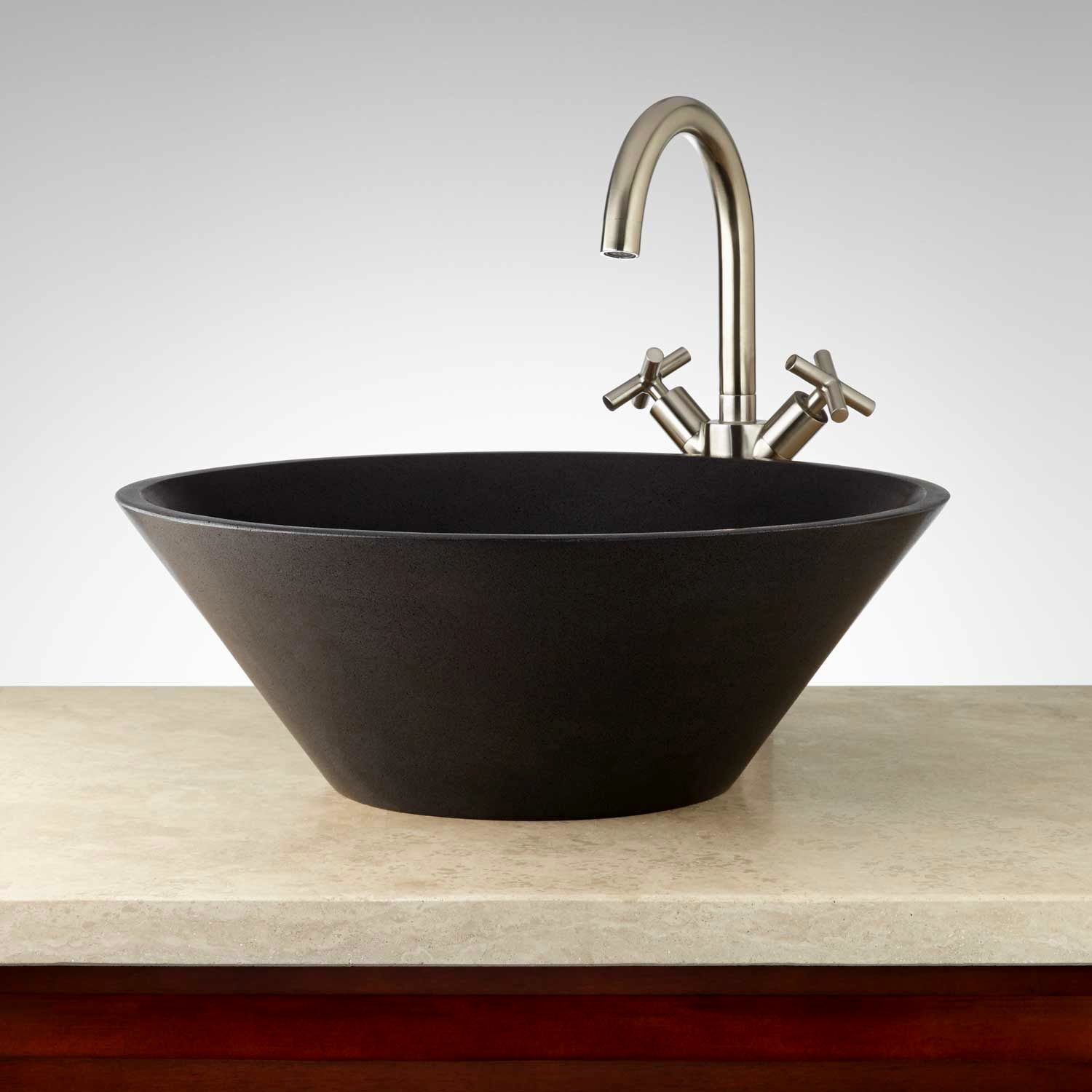 top copper bathroom sinks collection-Fresh Copper Bathroom Sinks Wallpaper