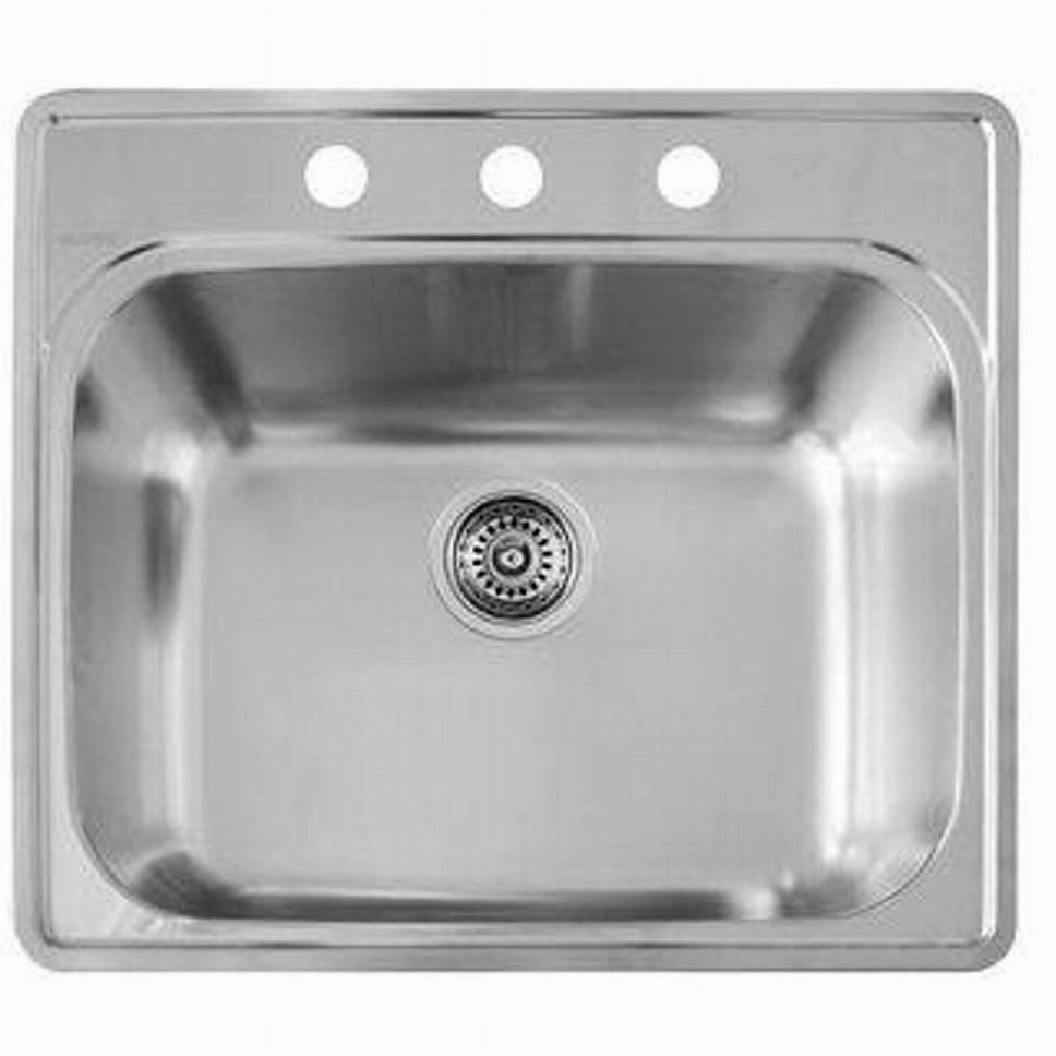 top delta bathroom sink faucets photo-Wonderful Delta Bathroom Sink Faucets Collection